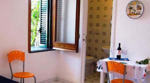 Villa Casale Residence, Aparthotels  Ravello - big - 43