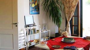 Villa Casale Residence, Aparthotels  Ravello - big - 27