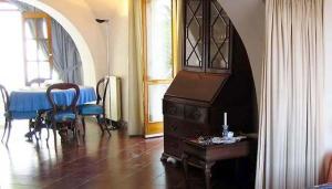 Villa Casale Residence, Aparthotels  Ravello - big - 56
