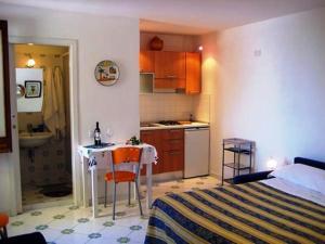 Villa Casale Residence, Aparthotels  Ravello - big - 54