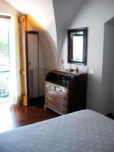 Villa Casale Residence, Aparthotels  Ravello - big - 52