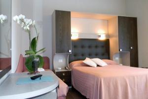 Hotel Parma Mare, Hotely  Marina di Massa - big - 9