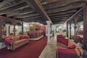 Hotel Pausania - AbcAlberghi.com