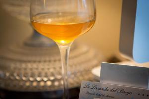 Locanda Del Borgo, Hotels  Sestri Levante - big - 12