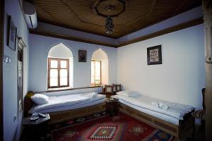 Bosnian National Monument Muslibegovic House, Hotely  Mostar - big - 2