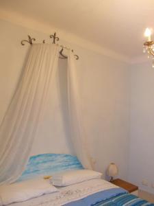Appartamento Francesca, Apartmanok  Portovenere - big - 4