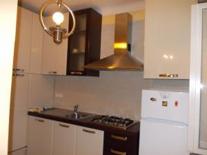 Appartamento Francesca, Apartmanok  Portovenere - big - 5