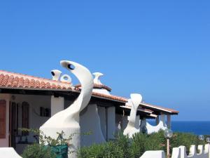 Sa Fiorida case vacanze - AbcAlberghi.com