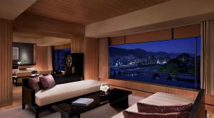 The Ritz-Carlton, Kyoto (13 of 49)