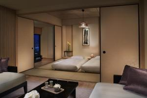 The Ritz-Carlton, Kyoto (28 of 49)