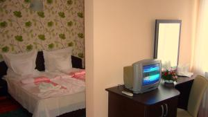 Hotel Turist, Hotels  Neptun - big - 16