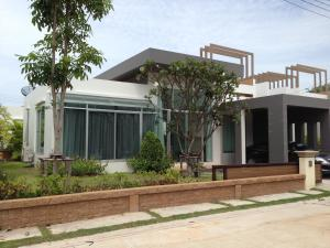 Casa Seaside Rayong Unit 23