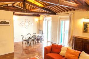 Truly Verona, Appartamenti  Verona - big - 54