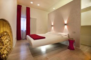 Truly Verona, Apartmány  Verona - big - 78