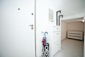 Apartment Lina Deluxe, Apartmány  Split - big - 4