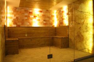 Medite Resort Spa Hotel, Hotely  Sandanski - big - 46
