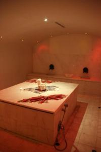 Medite Resort Spa Hotel, Hotely  Sandanski - big - 49