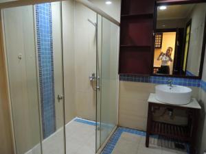 La belle villa, Apartments  Phnom Penh - big - 5
