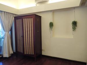 La belle villa, Apartmanok  Phnompen - big - 14