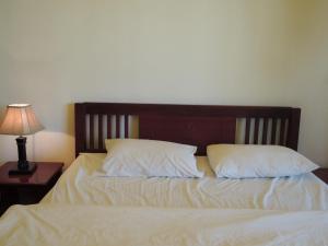 La belle villa, Apartments  Phnom Penh - big - 4