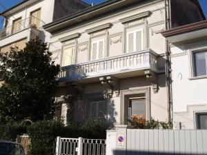 Viareggio Terrace - AbcAlberghi.com