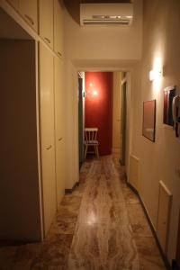 Accademia Studio, Apartments  Florence - big - 39