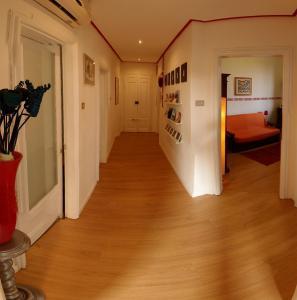 Bluroom, Penzióny  Verona - big - 35