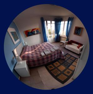 Bluroom, Penzióny  Verona - big - 41