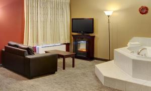 Travelodge Sudbury, Hotely  Sudbury - big - 15
