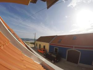 GO4SURF Beach Lofts, Apartmány  Peniche - big - 8