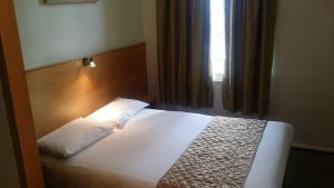 Arriva Hotel, Hotels  London - big - 13