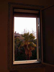 Bluroom, Penzióny  Verona - big - 23