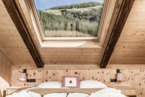 Hotel Oberraindlhof, Hotely  Senales - big - 9
