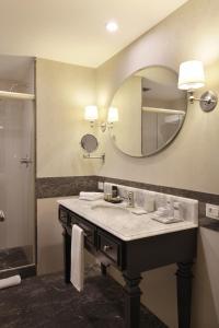 Miramar Hotel by Windsor (38 of 44)