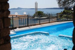 Garda Sol Apart-hotel Beauty & SPA - AbcAlberghi.com