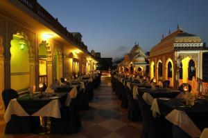 Shahpura House (9 of 43)