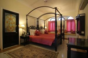 Shahpura House (8 of 43)