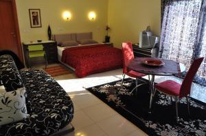 Hotel Boutique Pellegrino, Отели  Мостар - big - 17
