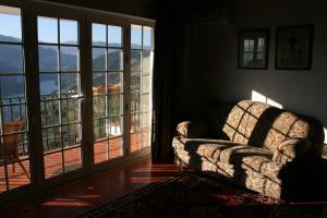 Casa De Canilhas, Penzióny  Mesão Frio - big - 30