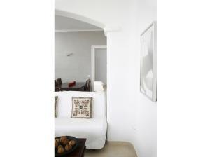 Yakinthos Residence, Apartmánové hotely  Panormos Mykonos - big - 25