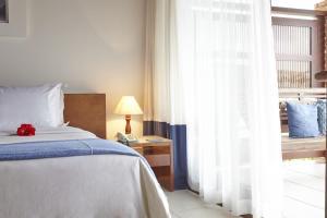 PortoBay Búzios, Hotely  Búzios - big - 2