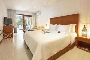 PortoBay Búzios, Hotely  Búzios - big - 5