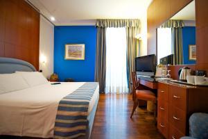 Qualys Hotel Royal Torino - AbcAlberghi.com