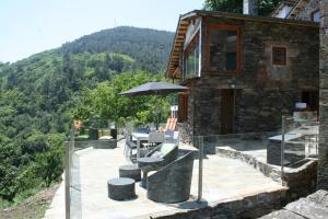 Foto del hotel  Cabo Do Mundo Casa Rural
