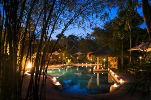 Sojourn Boutique Villas (26 of 48)