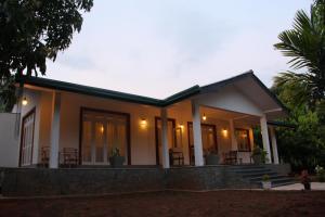 Forest Glen Bungalow - Dambulla, Guest houses  Dambulla - big - 1