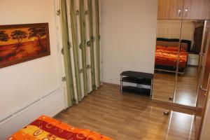 Apartments Klinovec, Apartmány  Loučná pod Klínovcem - big - 51