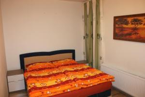 Apartments Klinovec, Apartmány  Loučná pod Klínovcem - big - 50