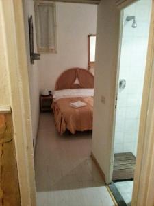 Casa Maya - AbcAlberghi.com