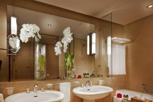 Le Diwan Rabat - MGallery by Sofitel, Hotels  Rabat - big - 2